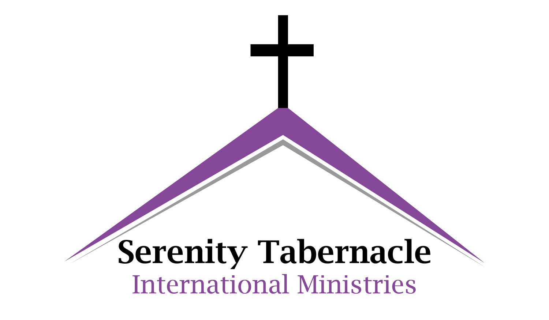 Serenity Tabernacle